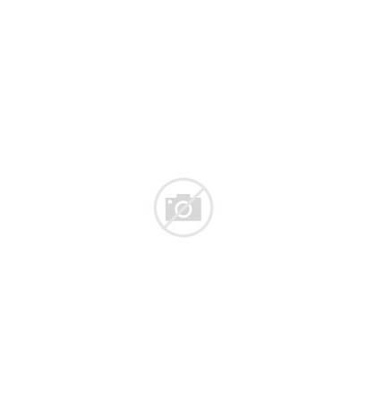 Csulb Map Directions Campus Edu