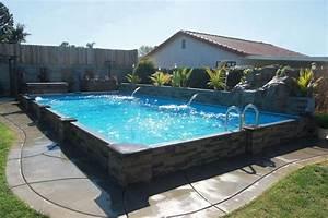 islander-inground-pool