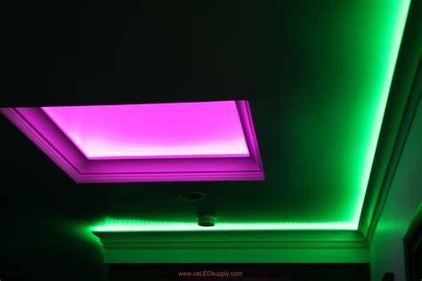 Accent Lighting Led   Lighting Ideas