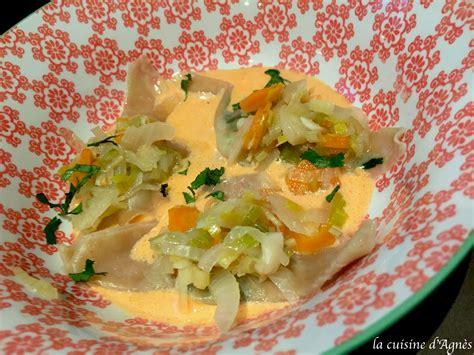 blogs de cuisine wonton de crevettes au lait de coco blogs de cuisine