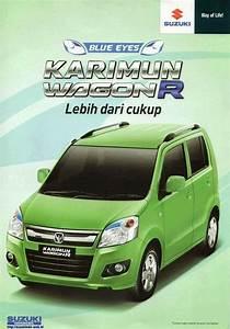 Informasi Harga Mobil Suzuki Splash Swift Karimun  U0026 Carry