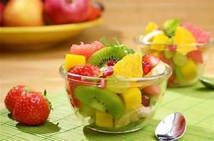 Top 10 Natural Appetite Suppressants