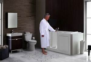 safe accessible bathrooms for seniors kelowna plumbers With senior bathrooms