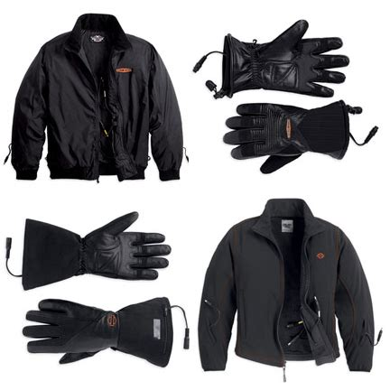 heated motorcycle clothing accessories archives momentum blog motorcycle news and