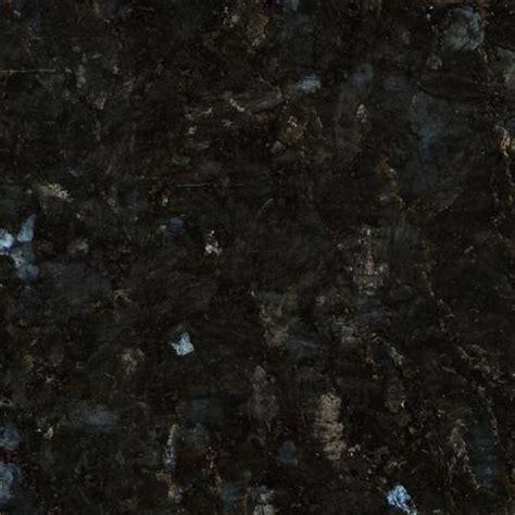 emerald pearl granite tile granite slab china emerald