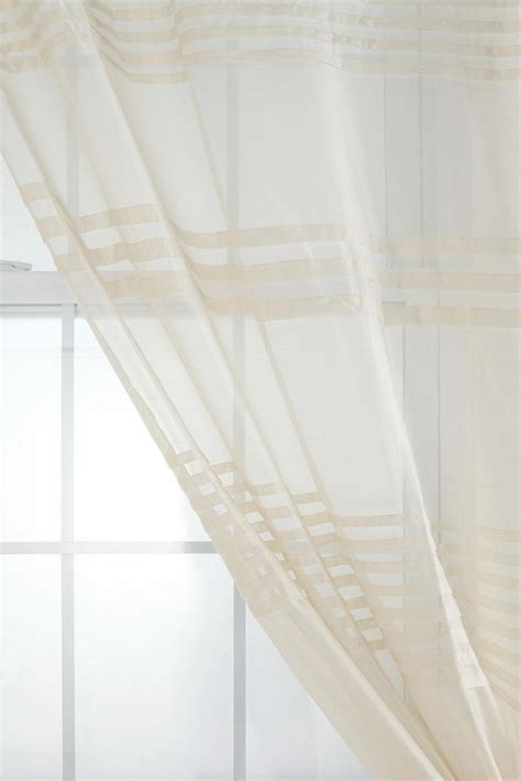 plum bow pleated curtain urban outfitters home and