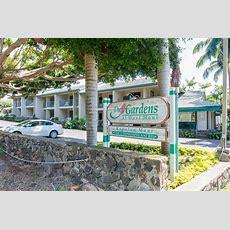 Condo Hotel Gardens At West Maui, Lahaina, Hi Bookingcom