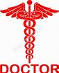 Image result for Doctor Logo