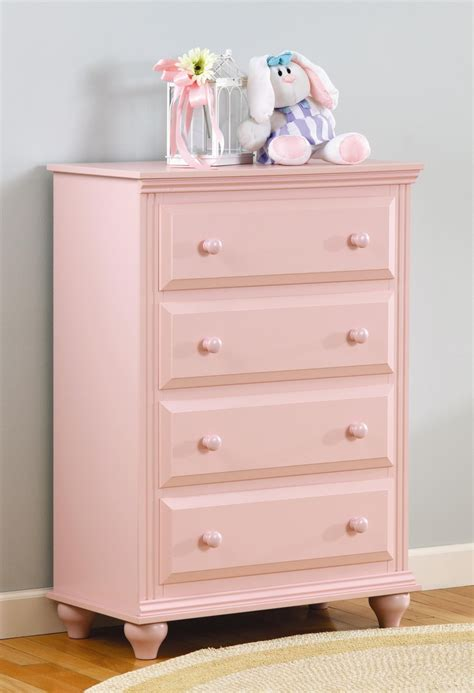 Bedroom Dressers For Less by Dresser And Chest Bestdressers 2017