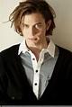 Jackson Rathbone Photoshoot - Twilight Series Photo ...