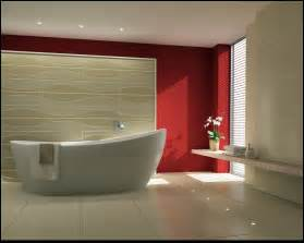 bathroom designes inspirational bathrooms