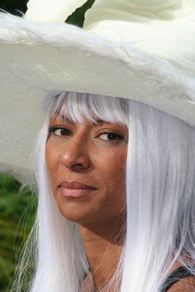images    brighten gray hair