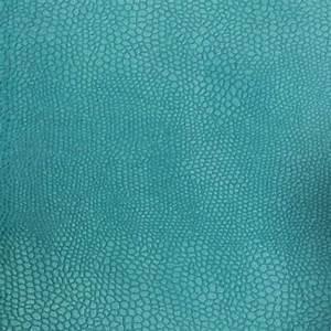 Revger com = Tissu Tapissier Velours ~ Idée inspirante pour la conception de la maison