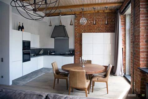 high five floor l 100 лучших идей современная мебель в интерьере кухни на фото