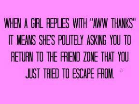 Girly Quotes About Boys