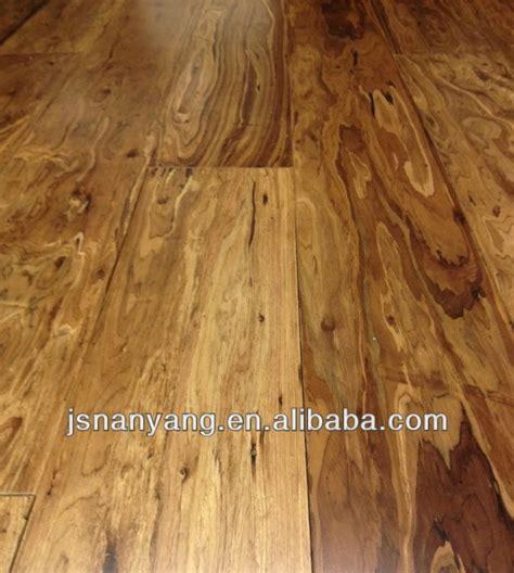 manufacturing price engineered wood eucalyptus flooring buy eucalyptus flooring