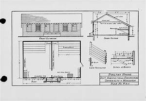 How to Build Poultry House Design Pdf PDF Plans
