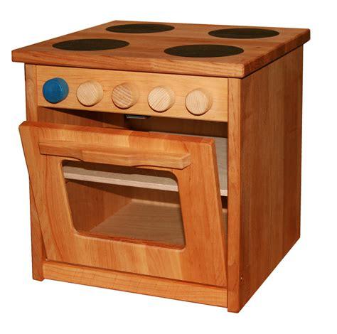 Einfamilienhaus Kueche Aus Erlenholz by Waschmaschine Kinderk 252 Che Erlenholz Massiv Sch 246 Llner