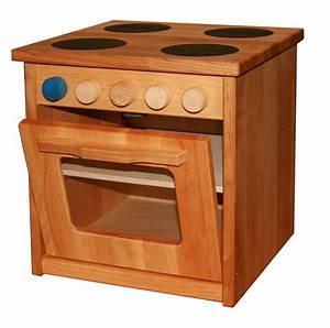 Waschmaschine Abdeckung Holz : waschmaschine kinderk che erlenholz massiv von sch llner ~ Lizthompson.info Haus und Dekorationen