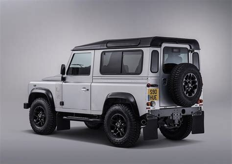 land rover defender 2017 car pictures list for land rover defender 2017 90 sw
