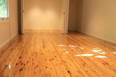 Gloria Timber Flooring Craft Ideas For Christmas Gifts Adults Kids Arts And Crafts Pinterest Centerpieces Uk Santa Toddlers In Italy Cool