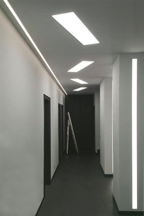 Nobile Illuminazione R25 Nobile Sistemi Di Illuminazione A Led