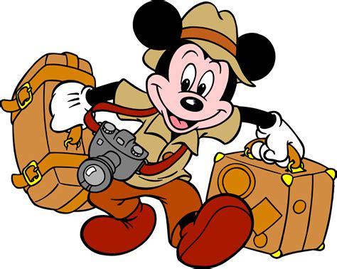 mickey mouse l mais mickey em png e em alta resolu 231 227 o