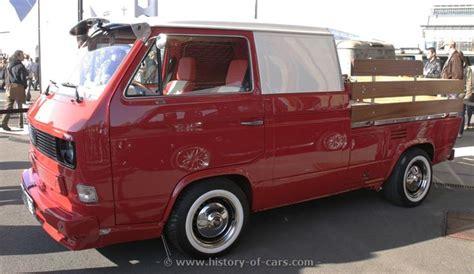 http www powerful cars vw 1979 typ 2 t3 pritsche doka 3a jpg vw t3 doka