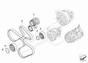 Bmw 335i Belt Diagram
