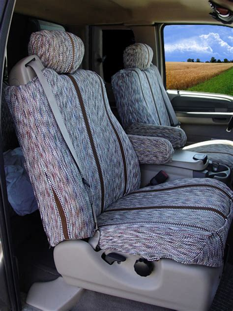 ford seat covers seat covers  fords