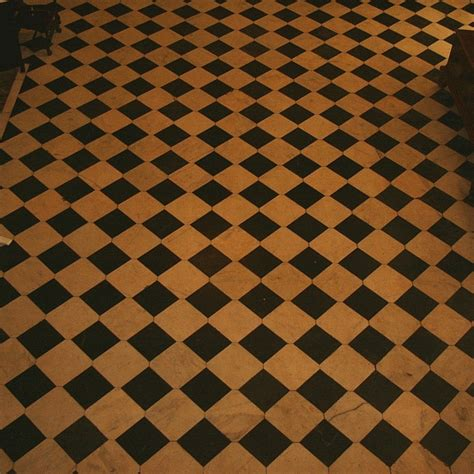 wondrous checkered floor for living room tiled ideas with
