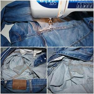 Großes Loch In Der Wand Reparieren : die besten 17 ideen zu jeans flicken auf pinterest patch jeans geflickte jeans und n hen von hand ~ Frokenaadalensverden.com Haus und Dekorationen