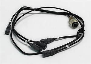 Mm Wire Harness Distributor