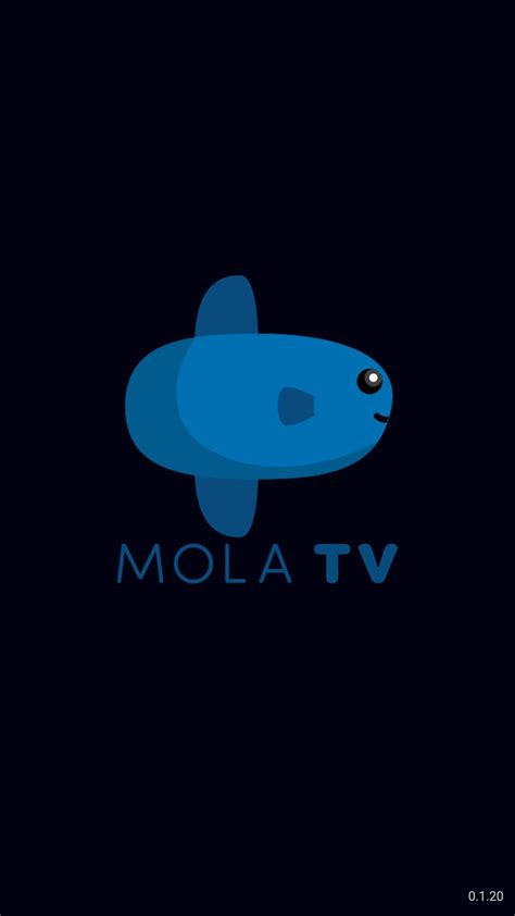 mola tv  android apk