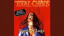 Electric Lady (Hip Hop Instrumental Version) - YouTube