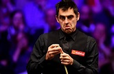 Ronnie O'Sullivan says snooker is 'weighted towards ...