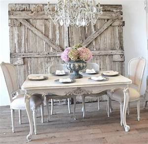 Best 25+ Shabby chic farmhouse ideas on Pinterest Shabby
