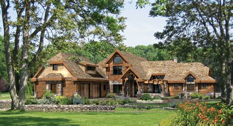 country cabin plans home ideas country log home plans