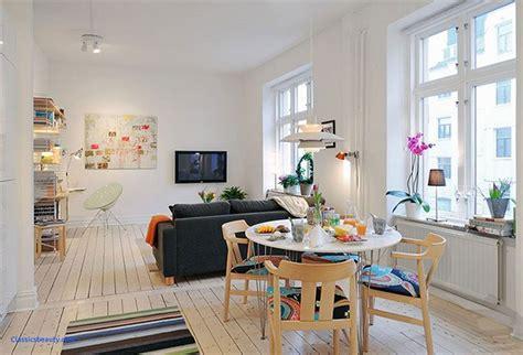 Small Apartment Design Ideas Unique Bedroom Small Studio