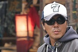 Kim Ji-woon Will Head Back to Korea For Live-Action Remake ...