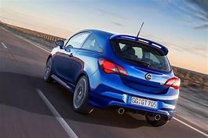 Opel Corsa Neuwagen : opel corsa opc specs photos 2015 2016 2017 2018 ~ Kayakingforconservation.com Haus und Dekorationen