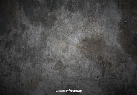 vector concrete wall texture   vector art