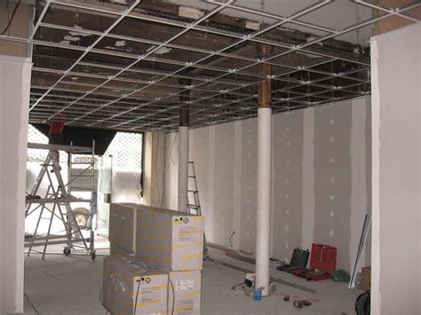 bureau de change rue du taur ossature faux plafond dalle 28 images ossature plafond
