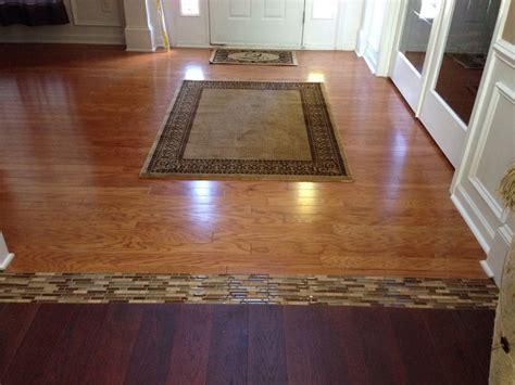 tile wood floors together 29 best flooring images on pinterest wood flooring flooring ideas and wood floor