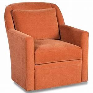 Fairfield, Swivel, Accent, Chairs, Weston, Swivel, Chair