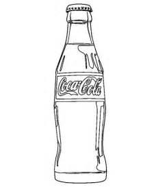 Similiar Coke Cola Drawing Keywords