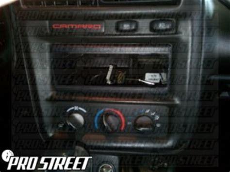 1995 camaro bose stereo wiring diagram wiring diagram chevy camaro stereo wiring diagram my pro