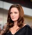 Mission: Impossible Star Rebecca Ferguson Set For Men in ...