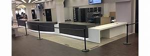 Colecraft Your Complete Commercial Furniture Solution