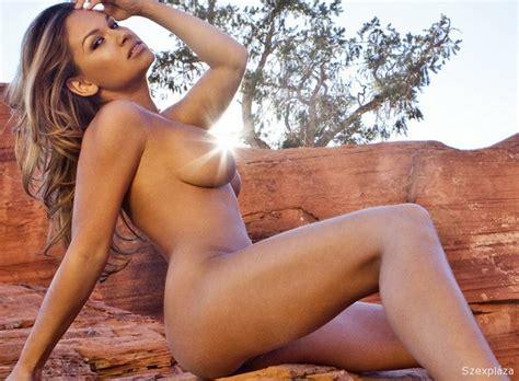 Showing Porn Images For Karsai Zita Porn